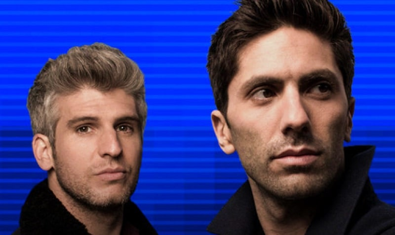 Deeper and darker as Season 6 of Catfish: The TV Show premieres