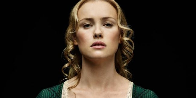 Black Sails exclusive: Hannah New talks as Nassau loses its fiery queen