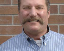 Jeff Rinek