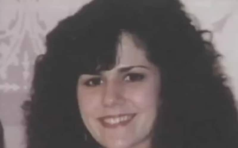 Keith Morrison investigates murder of Joann Katrinak and strength of Patricia Rorrer's conviction