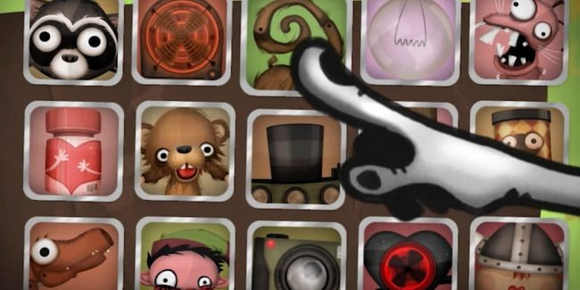 Nintendo eShop downloads: New releases include Human Resource Machine, Little Inferno and World of Goo