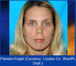 Pamela Knight murder examined on Who Killed Jane Doe?