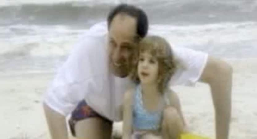 Philip Gattuso's murder in Fargo featured on See No Evil