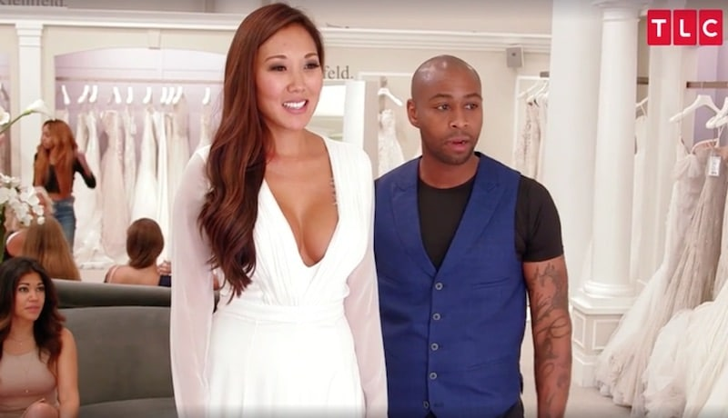 Fans Threaten To Stop Watching Say Yes To The Dress Over Arrogant