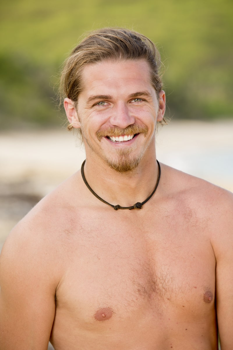 Celebrity Survivor (TV Series 2006) - IMDb
