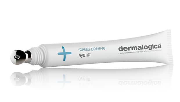 Stress Positive Eye Lift 3 Dermalogica - Our best beauty product finds for April 2017