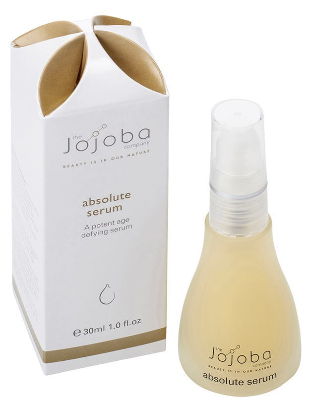 absolute serum jojo - Our best beauty product finds for April 2017