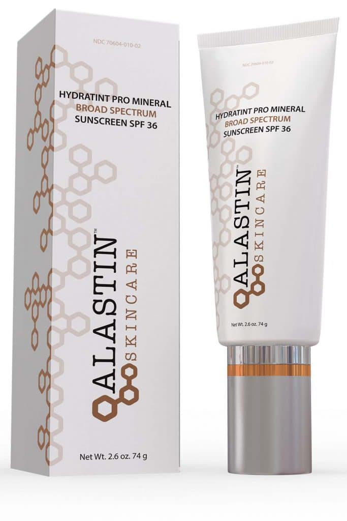 alastin hydratint spf 36 683x1024 - Our best beauty product finds for April 2017