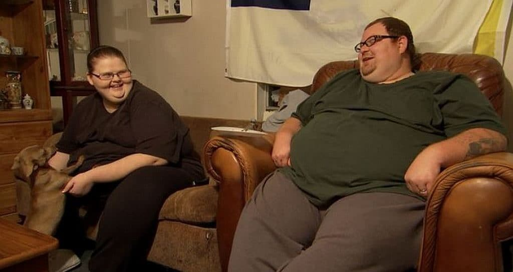 Lupe And Ashley Revisited On My 600 Lb Life Where Are They Now