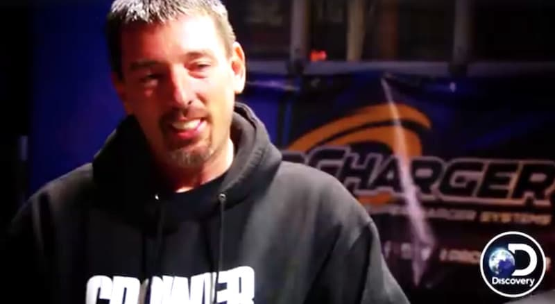 Daddy Dave is back this week on Street Outlaws and wants his place at the top back