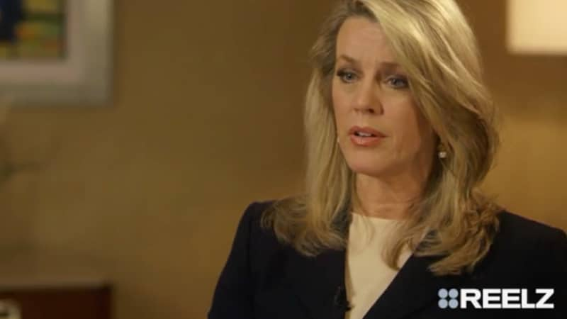 Exposed with Deborah Norville