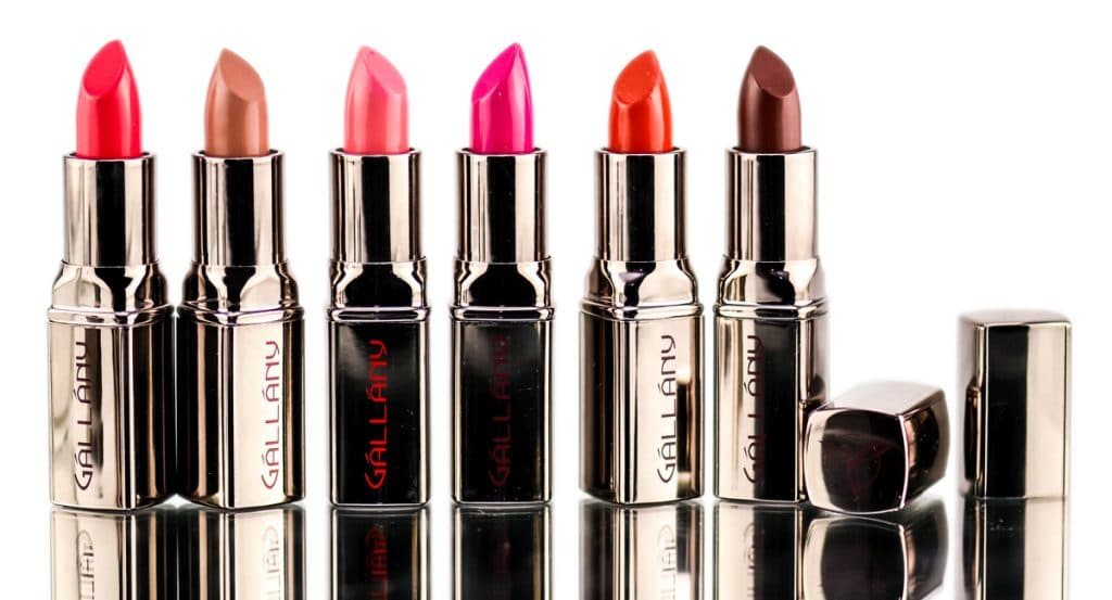 gallany creme satin lipstick 6 1024x553 - Our best beauty product finds for April 2017
