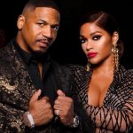 Love & Hip Hop Atlanta picture