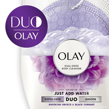olay - Our best beauty product finds for April 2017