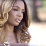 Rasheeda reveals her agony over Kirk's alleged baby as she contemplates divorce on this week's Love & Hip Hop Atlanta