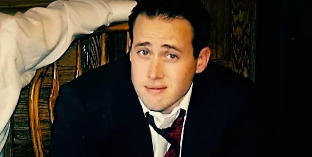 National Enquirer Investigates murder of Travis Alexander