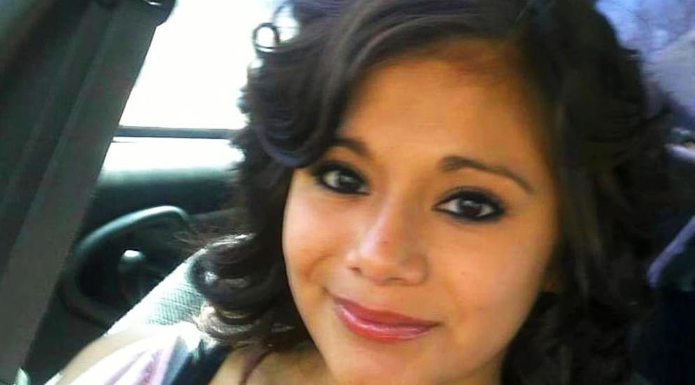 Disappeared examines the case of Zoe Campos missing since 2013