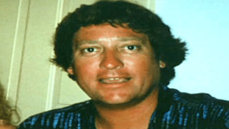Serial killer Charlie Brandt's murder of wife, niece during Hurricane Ivan probed by ID