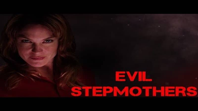 Who is Betty Lou Lazarra, ID's newest Evil Stepmother?