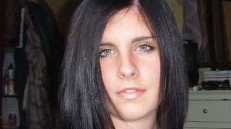 Sian O'Callaghan's disappearance spurs police hunt, on See No Evil