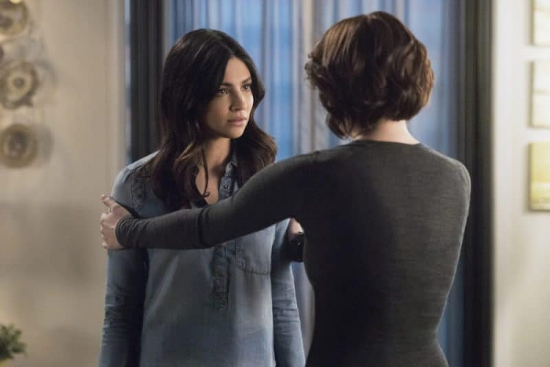 Supergirl 2x19 5 e1493736811426 - Supergirl Season 2 Episode 19 recap: The different kinds of love