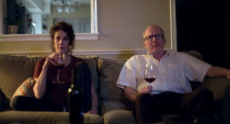 Tribeca review: The Lovers harks back to drawing room dramas of yesteryear