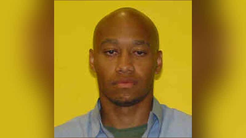 Carlo Lamarr-Marquis Owens, who is spending life in prison for the murders