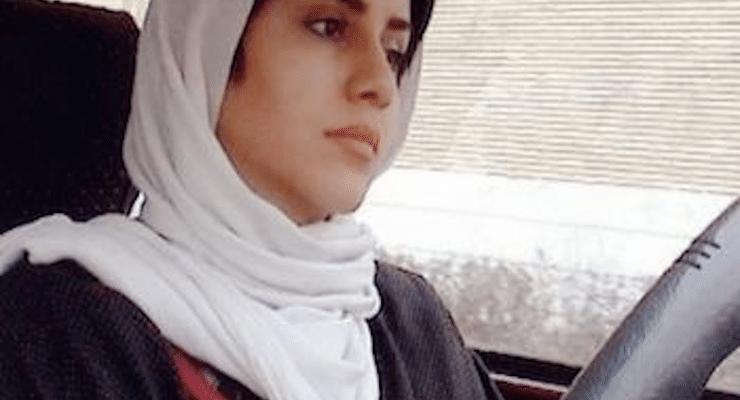 Tribute to Abbas Kiarostami as UCLA festival shows Iranian filmmaking at its best