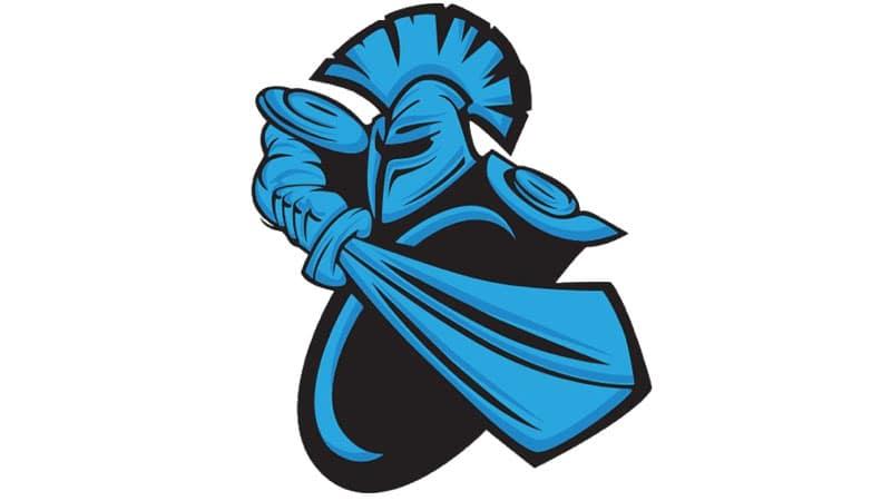 Newbee logo