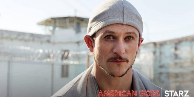 Who is Jonathan Tucker? Story of actor who plays Jay Kulina on MMA drama Kingdom