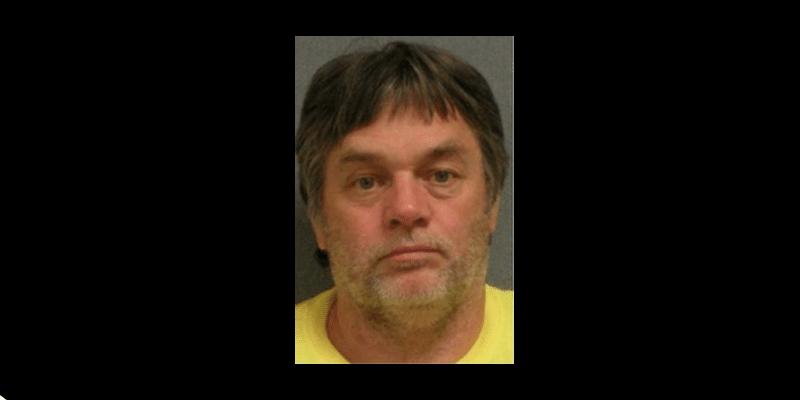 The Perfect Murder spotlights the mistaken identity murder of Daniel Ott