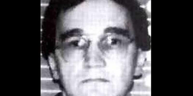 Hear No Evil spotlights suspected serial killer Mike DeBardeleben known as the Mall Passer