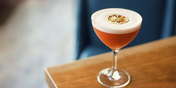 Negroni Week 2017 dazzles with tantalizing new recipes