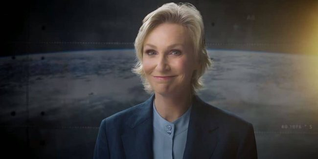 Nat Geo's incredible Earth Live, hosted by Jane Lynch and Phil Keoghan, shows us nature as it happens