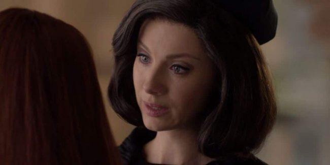 Sneak peek: Outlander Season 3 is the race to reunite Claire and Jamie