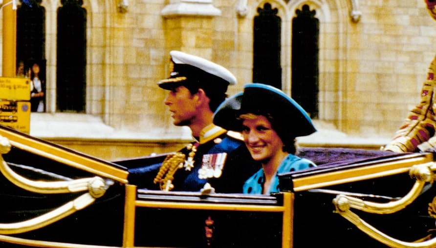 Life and death of the popular royal on Princess Diana: Tragedy or Treason?