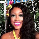 Trina, Love & Hip Hop Miami cast