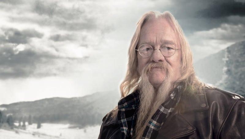 Billy Brown – Bio, Age, Wife, Net Worth, Alaskan Bush People Career