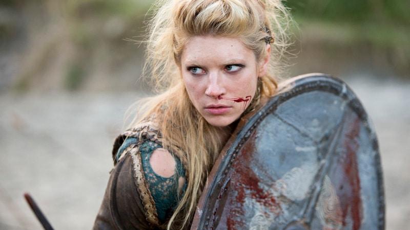 katheryn-winnick-lagertha-vikings.jpg