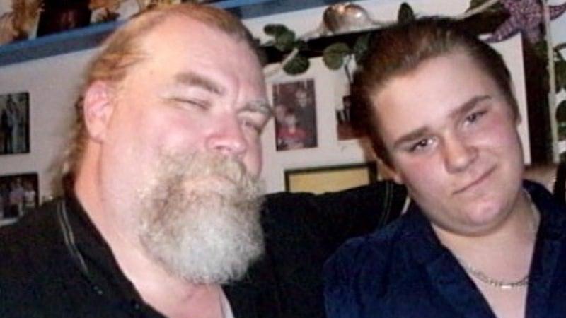 The Craigslist Killer Richard Beasley Murdered Three Spotlight