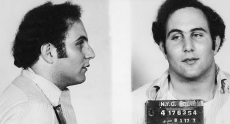 Son of Sam: Terror in the Night examines how David Berkowitz was caught