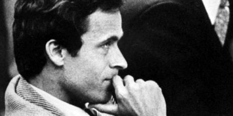 Ted Bundy: An American Monster