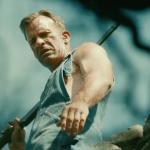 Thomas Jane in 1922