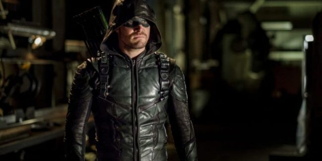 Arrow Season 6 Episode 2 recap: Will the real Green Arrow please stand up?