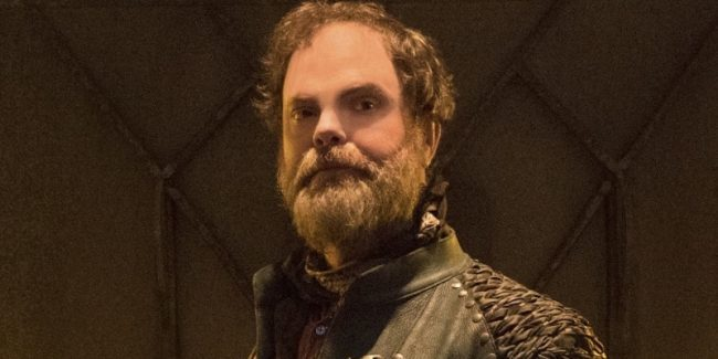 How will Star Trek: Discovery's Harry Mudd differ from the original?