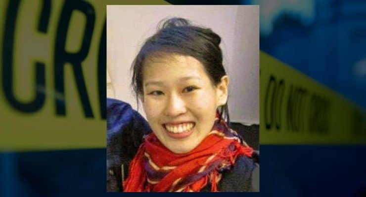 Elisa Lam's bizarre elevator video and water tank death featured on Horror at the Cecil Hotel
