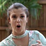 Emily Fernandez on Little Women: Dallas