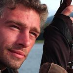 Matt Brown on Alaskan Bush People