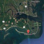Swamp Murders spotlights murder of two sunbathing teens Megan Carr and Cherish DeSantis