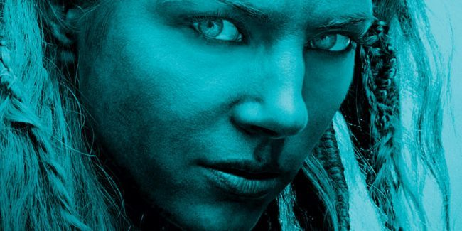 Katheryn Winnick's top moments as Lagertha on Vikings, a heroine we all need